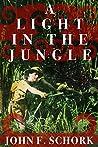 A Light in the Jungle