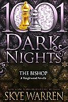 The Bishop: A Tanglewood Novella