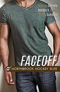 Faceoff (Northbrook Hockey Elite #1)