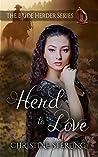 Herd to Love (The Bride Herder, #4)