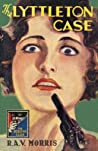 The Lyttleton Case