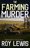 The Farming Murder (Eric Ward #2) ebook review