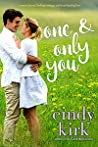 One & Only You (Hazel Green Book, #3)