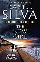 The New Girl (Gabriel Allon #19)