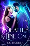 Deities & Desires: Death On Line One