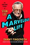 A Marvelous Life:...