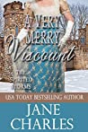A Very Merry Viscount (Spirited Storms #4)
