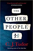 The Other People