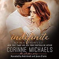 Indefinite (Indefinite Duet, #1)