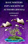 "WATCH ""RWISA"" WRITE Anthology, Vol 1"