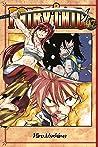 Fairy Tail, Vol. 47 (Fairy Tail, #47)