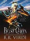 Beast Queen (Monster Slayer Online, #2)