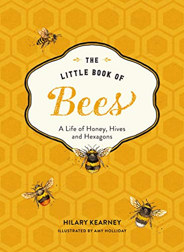 The-Little-Book-of-Bees