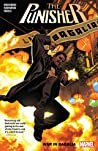 The Punisher, Vol. 2: War in Bagalia