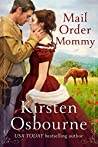 Mail Order Mommy (Brides of Beckham Book 30)