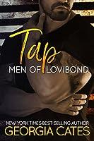 Tap (Lovibond, #1)