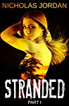 Stranded: An Isla...
