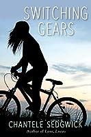 Switching Gears (Love, Lucas Novel Book 2)