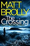 The Crossing (Detective Louise Blackwell #1)
