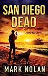 San Diego Dead (Jake Wolfe #4)