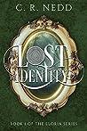 Lost Identity (Eloria, #1)