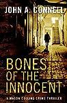 Bones of the Innocent (Mason Collins #3)