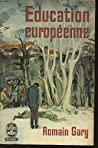 Éducation Européenne audiobook review
