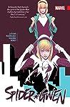 Spider-Gwen, Vol. 1
