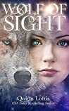 Wolf of Sight (Gypsy Healer #5)
