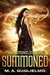 Summoned (From Smokeless Fire, #1)