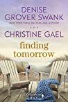 Finding Tomorrow (Bluebird Bay #1)