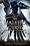 The Malefic Curse (Malykant Mysteries #11)