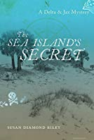 The Sea Island's Secret: A Delta & Jax Mystery (Young Palmetto Books)