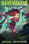 Survivor: World of Monsters