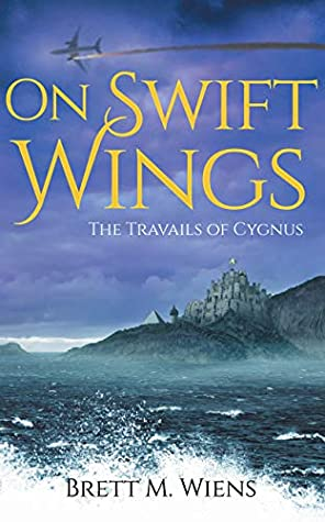 On Swift Wings: The Travails of Cygnus