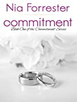 Commitment (Commitment, #1)