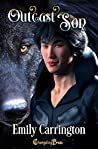 Outcast Son (Wolf Schooled #3)
