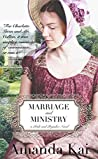 Marriage And Ministry