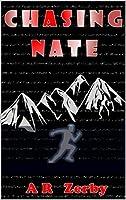 Chasing Nate