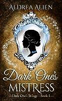 Dark One's Mistress (Dark One #1)
