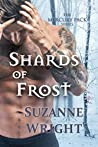 Shards of Frost