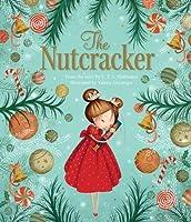The Nutcracker (Picture Book)