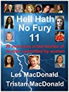 Hell Hath No Fury 11