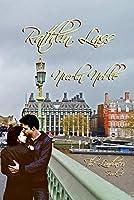 Rathlin Lass (The Londoners Book 1)