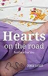 Hearts on the Roa...