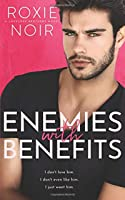 enemies with benefits watch online free