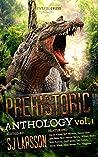 Prehistoric, Vol. 1