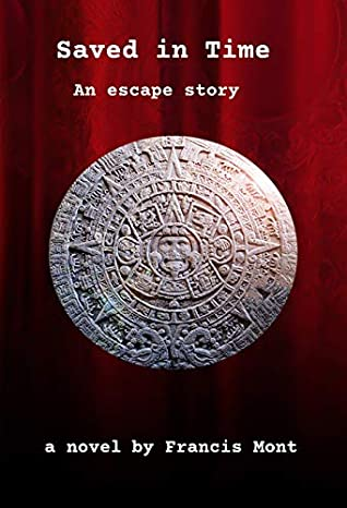 Saved in Time: An Escape Story
