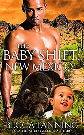 The Baby Shift: New Mexico