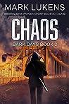 Chaos (Dark Days #2)